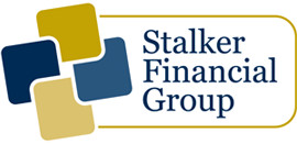 Stalker Financial Group